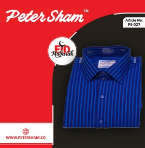Peter-sham-Article-PS-027
