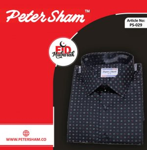 Peter-sham-Article-PS-029