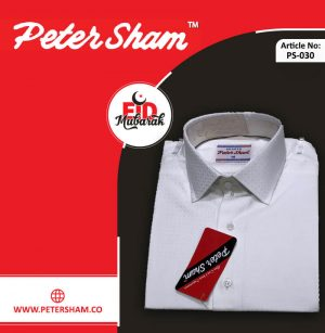 Peter-sham-Article-PS-030