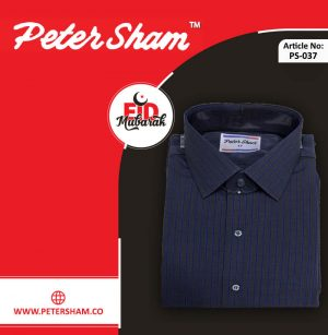 Peter-sham-Article-PS-037