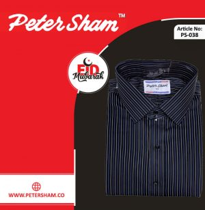 Peter-sham-Article-PS-038