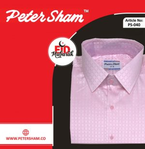 Peter-sham-Article-PS-040