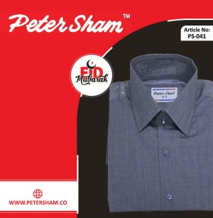 Peter-sham-Article-PS-041